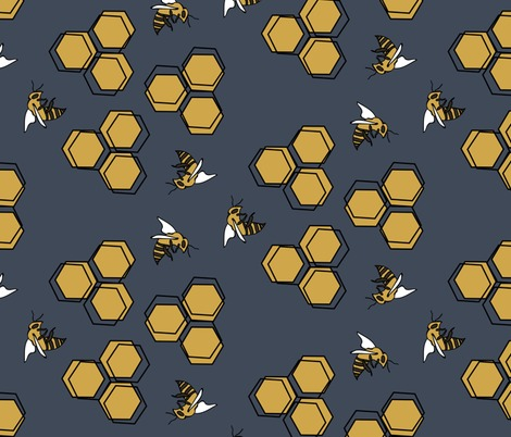 Rrrhoneycomb_contest98053preview