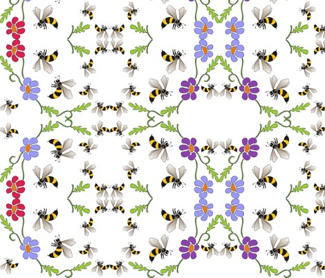 Rrrbusy_bees3_contest97865preview