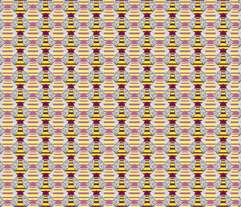 Rbeetessellation_contest97179preview