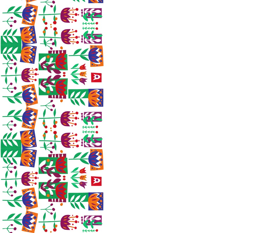 Rrrborder_floral_border_pattern-smaller_version_contest97221zoom