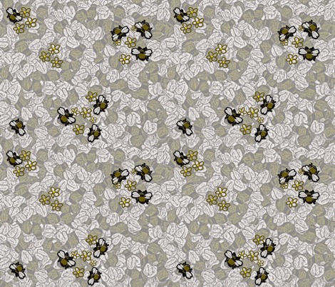 Rbees_three_with_mustard_flowers_1_replacement_contest97305preview