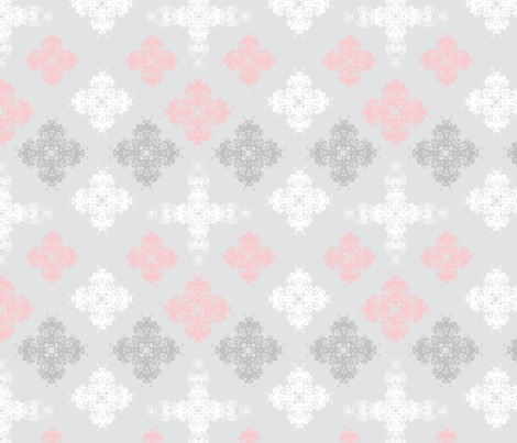 Rpattern1-01_contest97356preview