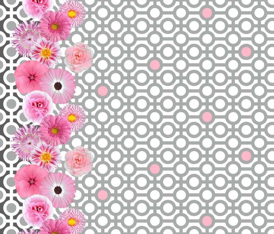 R042815_floral_border_contest97276zoom