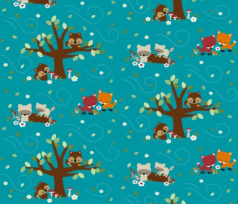Rrrwoodland8_contest97758preview