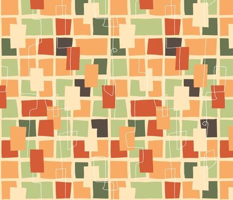 Rrcheck_pattern-01_contest97387preview