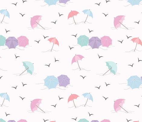 Rumbrella_print_square_small-02_contest97411preview