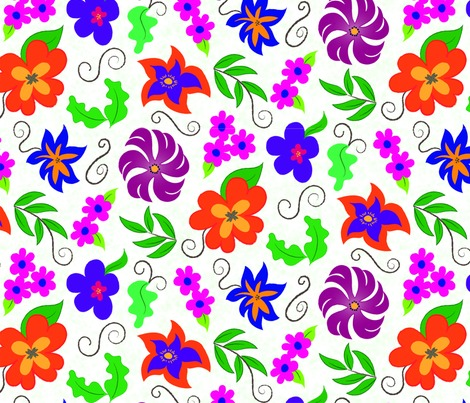 Rrrrsorbet_fabric-clothwerx_contest97752preview