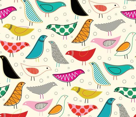 Rmodbirds-03_contest97549preview