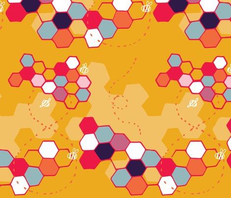 Rrhoney_buzz_2-05_contest97656preview