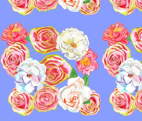 Rflowerblue_contest97680preview