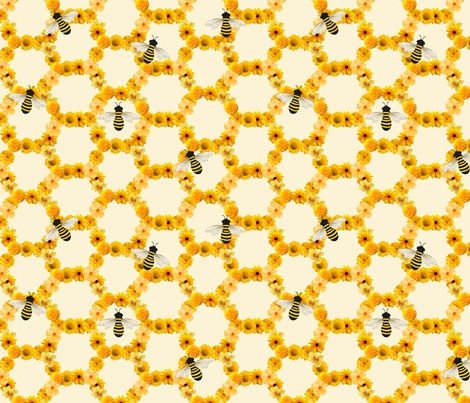 Rrbee_and_honey_clear_contest97729preview