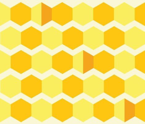 Rhoneycomb_geo_repeat-01_contest97840preview