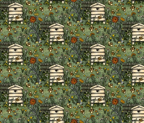 Rnew_busy_bee_garden_contest97883preview