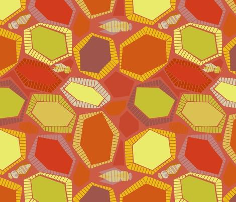 Rraucous_orange_rust-hive-2k_contest97908preview