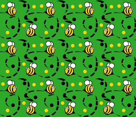 Rrbees_contest97930preview