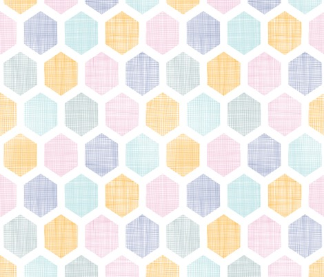 Rrabstract_honeycomb_textile_textured_seamless-ai8-v_contest98044preview
