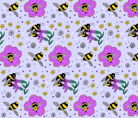 Rrbumble_beez_three_contest98106preview