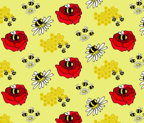 Rrbees2-01-01-01-01-01-01_contest98155preview
