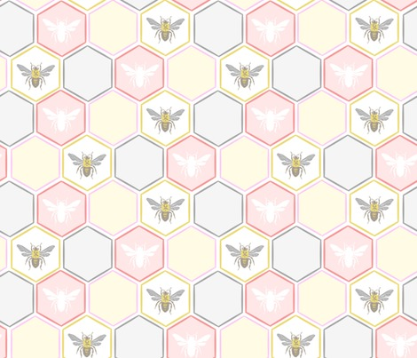 Rrbees_contest98188preview