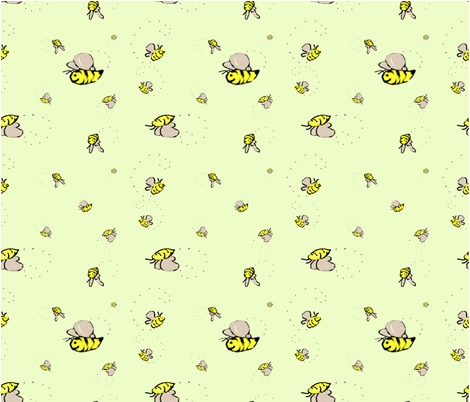 Rrbusy_bees_a-buzzing_contest98227preview