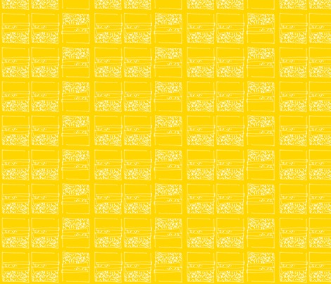 Rrspoonflower-bee---oh-bee-hive_contest98341preview