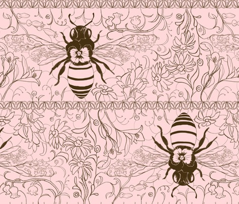 Rrbee3_contest98338preview