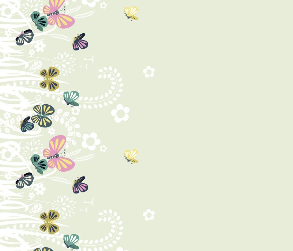Rrrborder_flower5_contest98621zoom