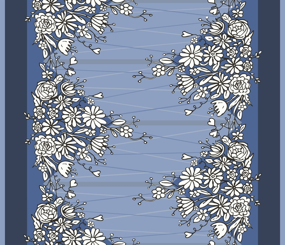 Roooblue_floral_border_contest98859zoom