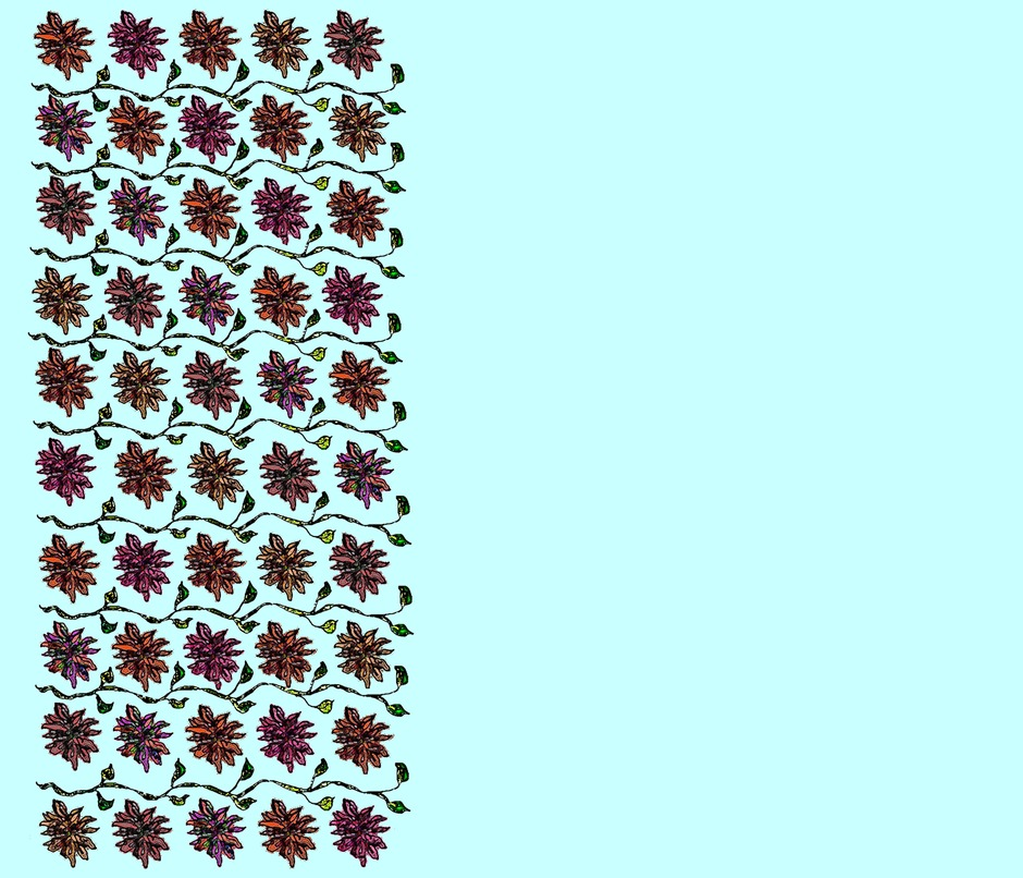 Rrrfloral_edge_border3_42wx36l_light_aqua_with_vine_contest98682zoom