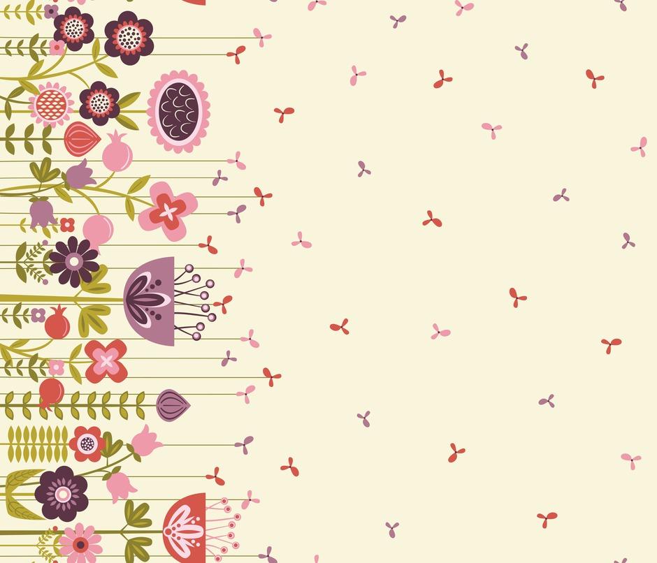 Rfabric_border_flower_print_contest98712zoom