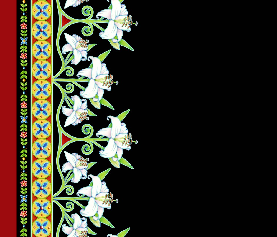 Rrpatricia-shea-designs-folkloric-floral-border-150_contest98834zoom