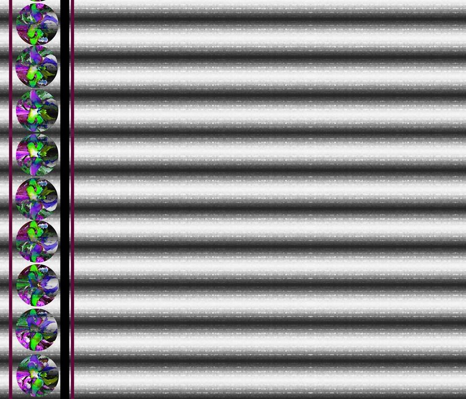 Rrrrrkd-kimr-gray_dot_ombre_stripes_ed_contest98850zoom
