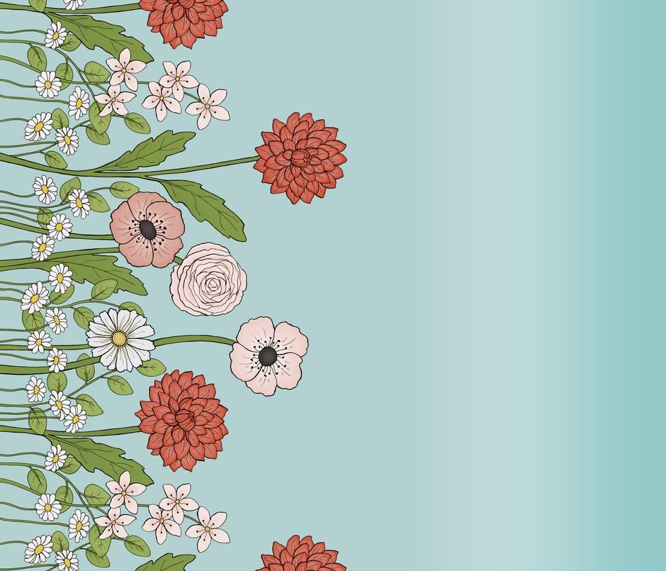 Rrflower_garden_border_contest98913zoom