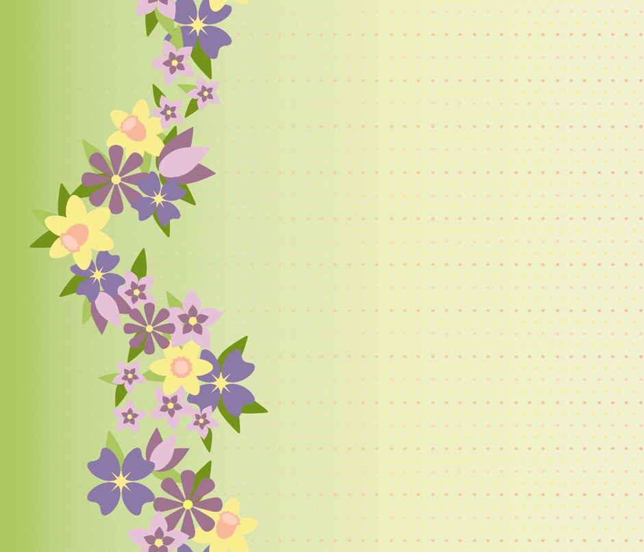 Rbasket_of_flowers_border-06_contest98951zoom