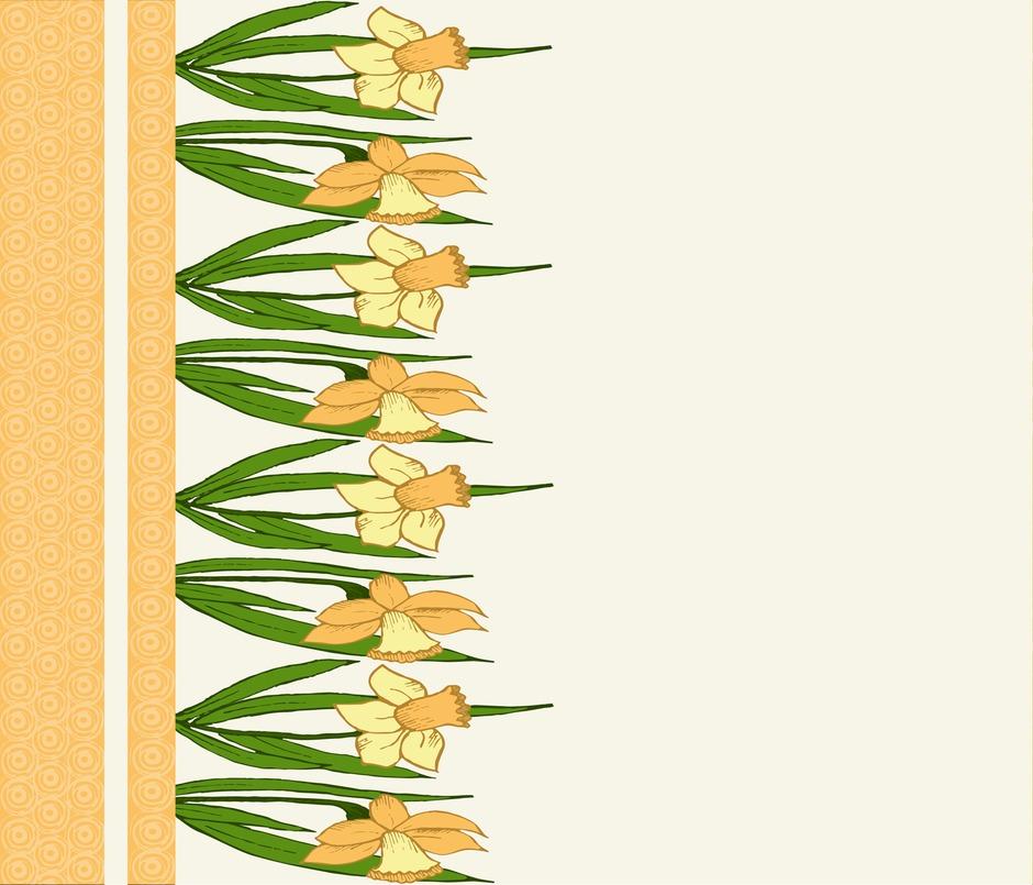 Rrhappy_daffodils_contest99190zoom