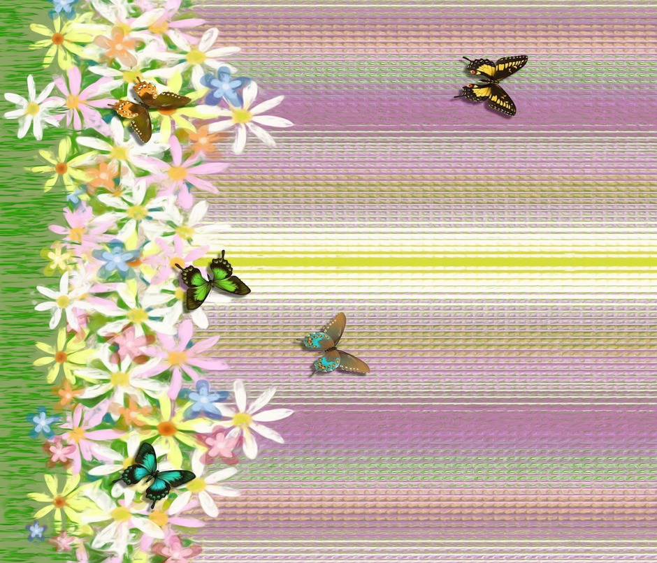 Butterflies_and_flowers_border_contest99311zoom