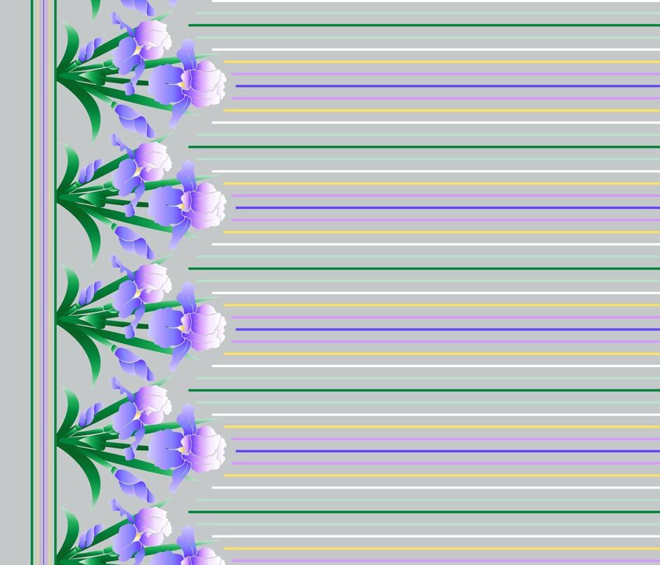 Rrrblue_iris_border_contest99022zoom