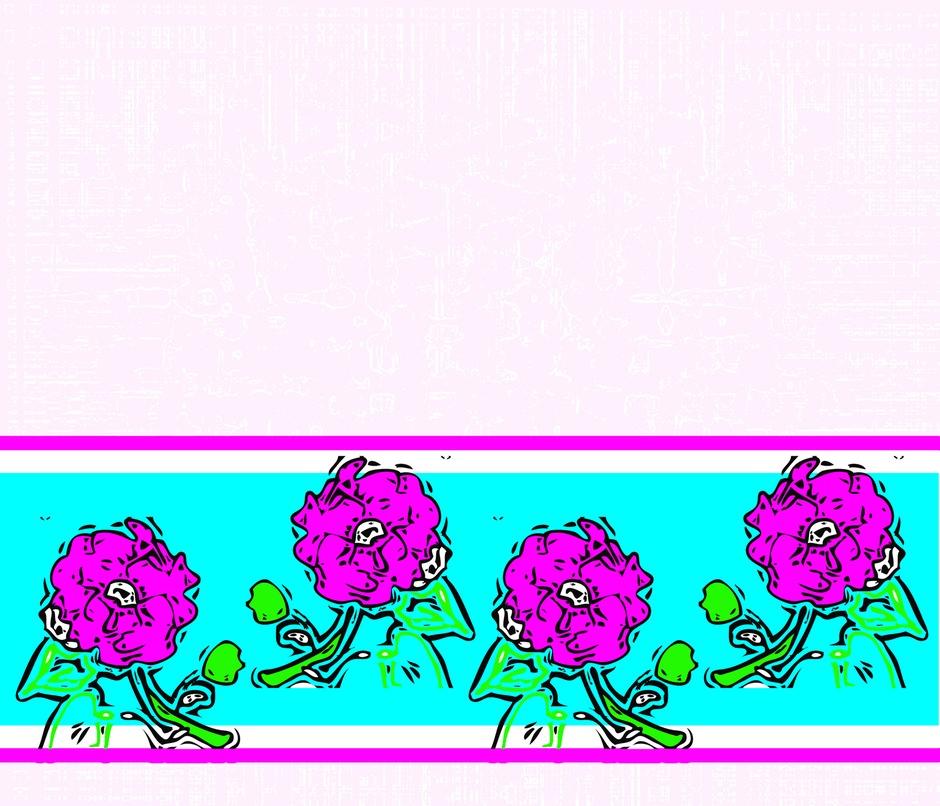 Rrrrfloralborder_contest99347zoom