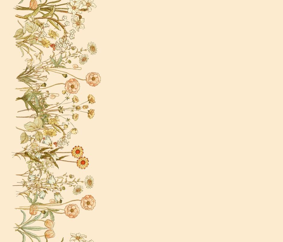 Rmum_s_kate_greenaway_flower_border_contest99143zoom