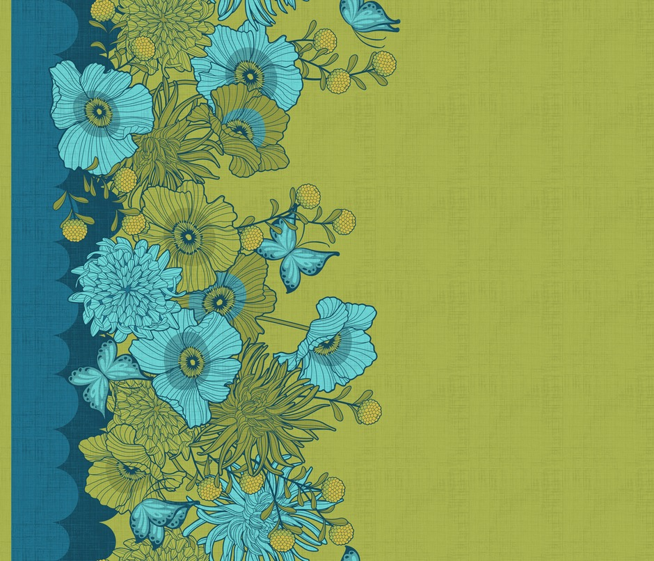 Lush_floral_border_b_contest99161zoom