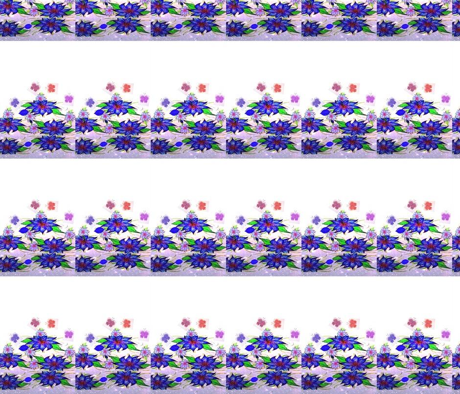 Rmoonflowers_ed_ed_contest99209zoom