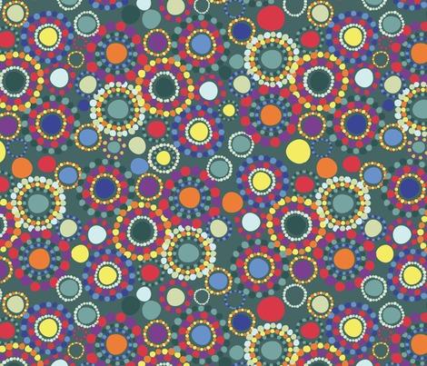 Rrrrrrreef_circles_dot.ai_contest104369preview