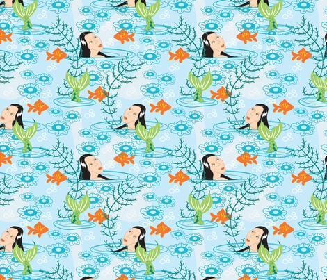 Rrrmermaid_patterns_contest99804preview