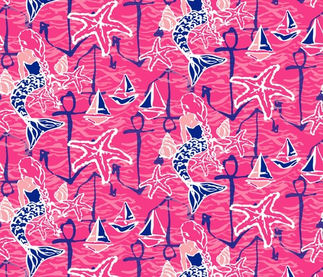 Rrspoonflower-01_contest100121preview