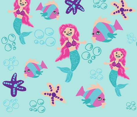 Rrmermaids_blue_sf_contest100146preview