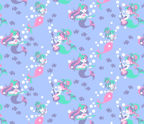 Rmermaid-patternm_contest100271preview