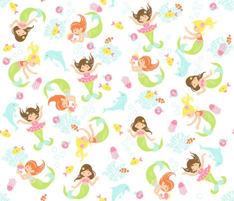 Rrmermaid_frolic_pattern_contest100403preview