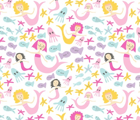 Rmermaid-for-spoonflower-max_contest100484preview