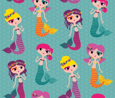Rrmerry_mermaids_contest100636preview