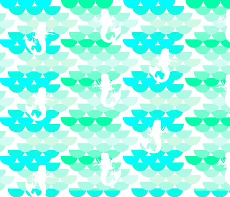 Rrmermaid_fabric_contest100642preview